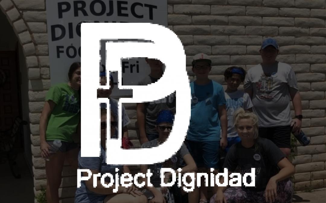 Project Dignidad (PD)