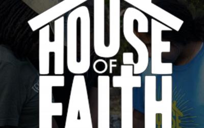 House of Faith (HOF)