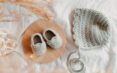 Crochet Connect Group