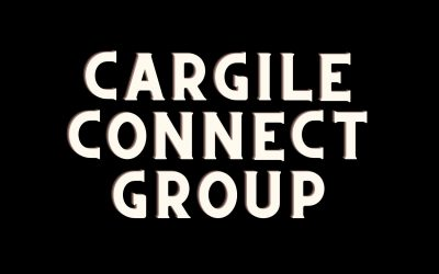 Cargile Connect Group